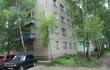 Продам 4-х комнатную квартиру со всеми удобствами