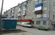 Продам 2 ком. квартиру по ул. Коммунаров