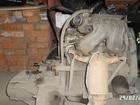 Фотография в Авто Автозапчасти Продам двигатель лада Калина 1, 6л. 8 клапанный, в Ельце 0