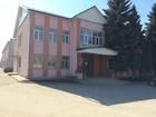 Уникальное изображение  Продам отдельно стоящее здание по ул, Московское шоссе 36755636 в Ельце