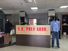 Смотреть фотографию Разное Продаётся готовый бизнес-франшиза U, S, Polo Assn 36766846 в Ельце
