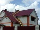 Увидеть фотографию  Строительство и ремонт, 37301195 в Ельце