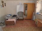Фото в Недвижимость Продажа домов Продам дом на Ольшанце по ул. Томская площадью в Ельце 970000