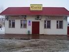 Смотреть изображение Аренда нежилых помещений Сдам в аренду торговое помещение 38798902 в Ельце