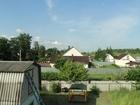 Уникальное фотографию  продам дом в Черкассах по ул, Елецкая 54558934 в Ельце