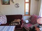 Скачать бесплатно изображение  продам дом в Становом по ул, Строителей 65430108 в Ельце