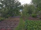 Новое фотографию  продам часть дома по ул, А, Матросова 66615080 в Ельце