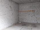 Скачать бесплатно foto Гаражи и стоянки Продам гараж во дворе домов Близнецы 68280213 в Ельце