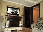 Уникальное изображение  продам дом в Засосне по ул, Н, Гусевой 68299888 в Ельце