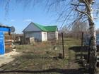 Смотреть фотографию Дома Продам дом в с, Казаки по ул, Талыкова 68390119 в Ельце
