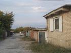 Новое фотографию Гаражи и стоянки Продам гараж ГК Северный в р-не 7 МКР 70505266 в Ельце