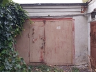 Скачать foto  продам гараж ГК Юбилейный по ул, Героев 70607221 в Ельце