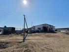 Свежее изображение Коммерческая недвижимость Продам действующую ферму п, Елецкий 74685927 в Ельце
