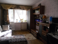 Продам 1 ком, квартиру по ул, Спуников д, 13 Продам 1 ком. квартиру по адресу Сп