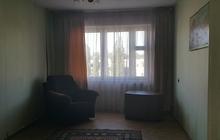 Продам 2-х комнатную квартиру в Лучке г, Ельца