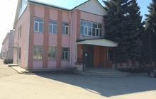 Продам отдельно стоящее здание по ул, Московское шоссе
