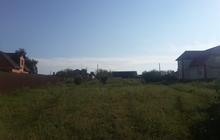 Продам земельный участок в Хмелинце
