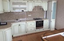 Продам дом в Становом