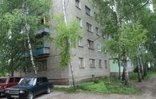Продам 4 ком, квартиру по ул, Новолипецкая д, 13а