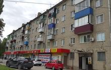 Продам 2 ком, квартиру по ул, Коммунаров д, 101