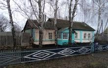 Продам дом в с, Черкассы по ул, Советская