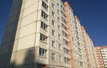 Продам нежилое помещение мкр, Александровский д, 5