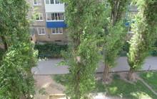 Продам 3 ком, квартиру по ул, Пушкина д, 12