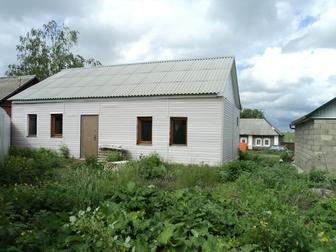 Скачать бесплатно изображение Продажа домов Продам дом в г, Ельце 25196838 в Ельце