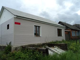 Уникальное foto Продажа домов Продам дом в г, Ельце 25196838 в Ельце