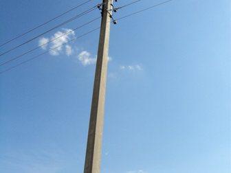 Просмотреть foto Земельные участки Продам земельный участок на Александровке 29524371 в Ельце