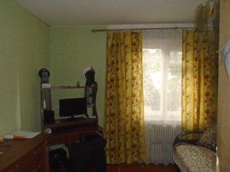 Продажа квартир в Ельце