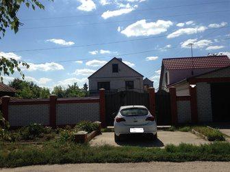 Новое фото Продажа домов Продам дом на Мирном (под снос) 32136719 в Ельце