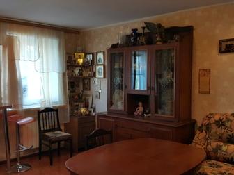 Смотреть фото Дома Продам дом на Аргамач 33063298 в Ельце