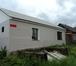 Фото в Недвижимость Продажа домов Продам кирпичный дом на Ольшанце по ул. 1 в Ельце 1420000