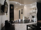Фото в Недвижимость Аренда жилья Сдается 1-к квартира на длительный срок! в Елизово 8000
