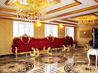 Смотреть фото Разное Продается гостиница 32950193 в Ермолино