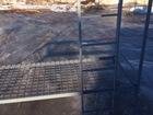 Просмотреть foto Строительные материалы Кровати металлические МПО Ершов 38395711 в Ершове