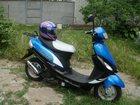 Изображение в Резюме и Вакансии Вакансии продаю скутер CLASSIK2012г. Обьем двигателя в Ессентуках 25000