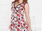 Скачать изображение Женская одежда Бельевой женский трикотаж из Иваново, 33504949 в Нижнем Тагиле
