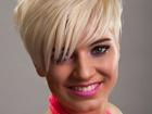 Скачать изображение Массаж обучение в рассрочку курс косметолог 40041235 в Ессентуках