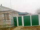 Фотография в   Продается загородный дом 76 м2. Площадь участка в Евпатория 1800000