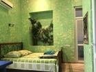 Код объекта 1728.Продам 2-комнатную квартиру в Евпатории!Про