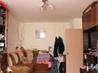 Код объекта 13078.Продам 2-комнатную квартиру в Евпатории!Пр