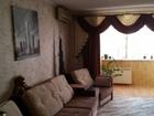 Код объекта 13073.Продам 3-комнатную квартиру в Евпатории!Пр