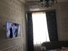 Код объекта 13095.Продам 4-комнатную квартиру в Евпатории!Пр