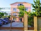 Просмотреть фотографию Дома Продажа минигостиницы 37652609 в Феодосия