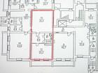 Фотография в Недвижимость Коммерческая недвижимость Сдам в аренду офис в центре г. Фрязино  - в Фрязино 40000