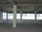 Фото в Недвижимость Коммерческая недвижимость Сдам в аренду магазин у ж/д станции  - площадь в Фрязино 1000