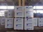Фото в   Реалезуем газосиликатные блоки   от завода-изготовителя в Фрязино 0