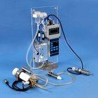 Портативный анализатор жидкости «Атон-201МП», От производителя